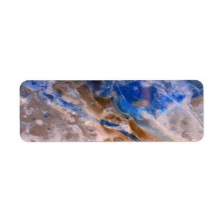 Michigansee-Granit