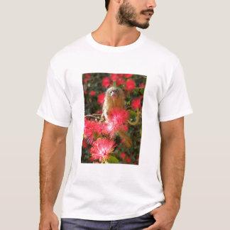 """Mico im """"wilden """" T-Shirt"""