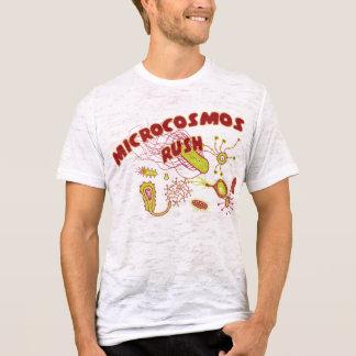 Microcosmos Eile T-Shirt