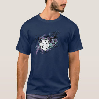 miDiCE T-Shirt