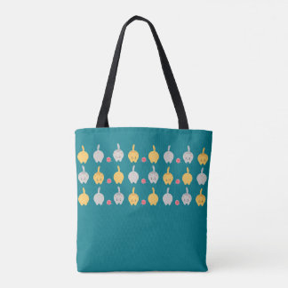 Miezekatzekatze Tasche