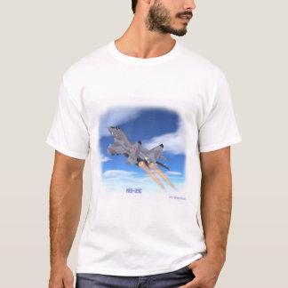 Mig-29C T T-Shirt