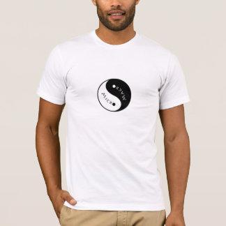 Mikro-Yin Pro T-Shirt