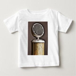 Mikrofon Baby T-shirt