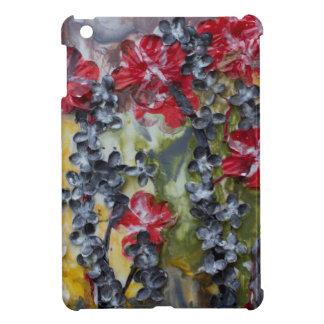Milch und Honig iPad Mini Hülle
