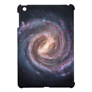 Milchigweise iPad Mini Cover
