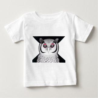 Milchuhu Baby T-shirt