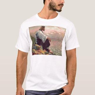 Mildes - und - mildes Jesuss T-Shirt
