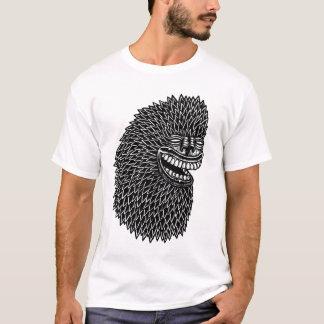 Mildred T-Shirt