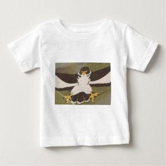 Militär Baby T-shirt