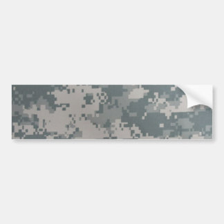 Militärdigital-Camouflage-Autoaufkleber Autoaufkleber