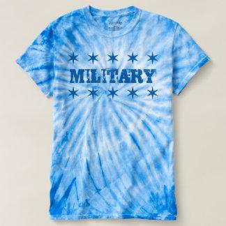 MILITARY - 003 T-SHIRT