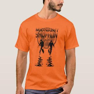 Miljano 9 T-Shirt