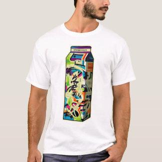 MilkBox T-Shirt