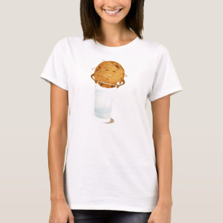 milk'n'cookie T-Shirt