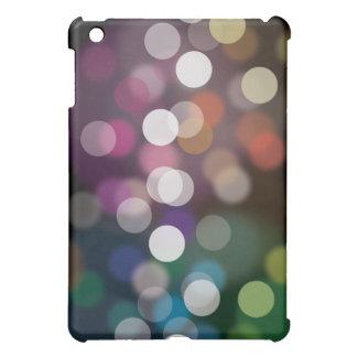 Million Sterne iPad Fall Hülle Für iPad Mini
