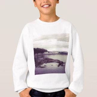 Millport, Schottland Sweatshirt
