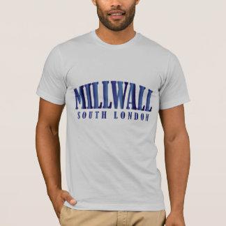 Millwall Südlondon T-Shirt