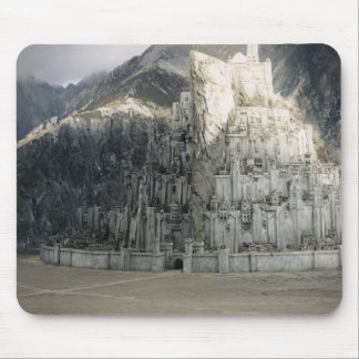 Minas Tirith Mauspad