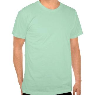Mindestlohn T Shirt