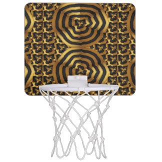 Minibasketball-Ziel-Praxis Ihr Schießenspiel Mini Basketball Netz