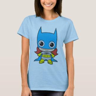 MiniBatgirl T-Shirt