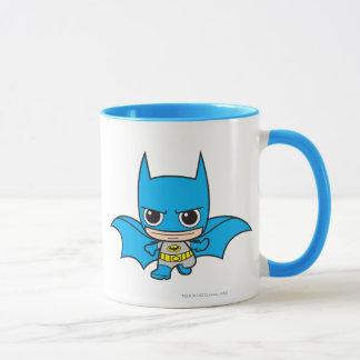 MiniBatman-Laufen Tasse
