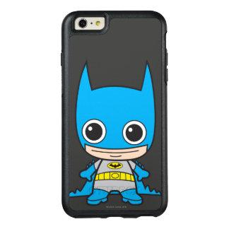 MiniBatman OtterBox iPhone 6/6s Plus Hülle