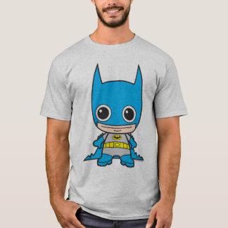 MiniBatman T-Shirt