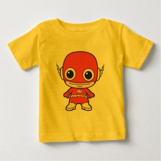 Miniblitz Baby T-shirt
