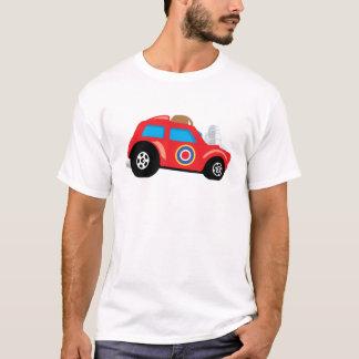 Minihaha-T-Shirt T-Shirt