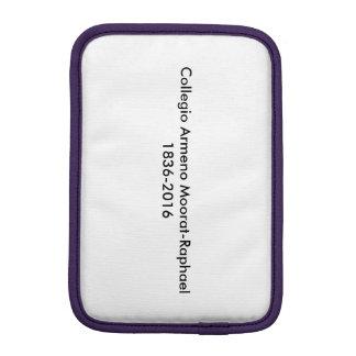 MiniiPad Auflage Sleeve Für iPad Mini