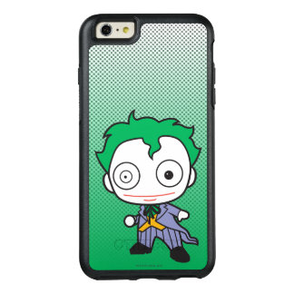 MiniJoker 2 OtterBox iPhone 6/6s Plus Hülle