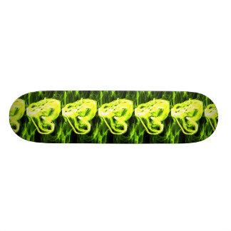 MiniSkateboard 20,6 Cm Skateboard Deck
