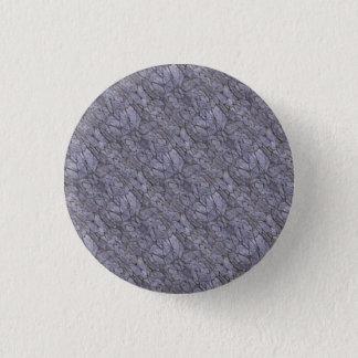 Ministeinfliesen durch Kenneth Yoncich Runder Button 3,2 Cm