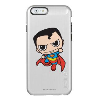 Minisupermann-Fliegen Incipio Feather® Shine iPhone 6 Hülle