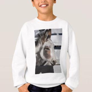 miniture Esel Sweatshirt