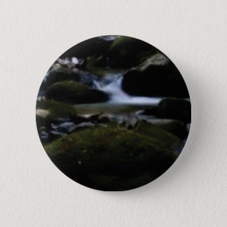 Miniwasserfälle Runder Button 5,7 Cm