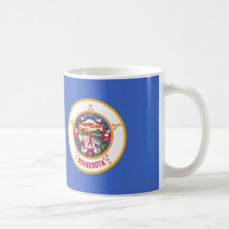 Minnesota Kaffeetasse