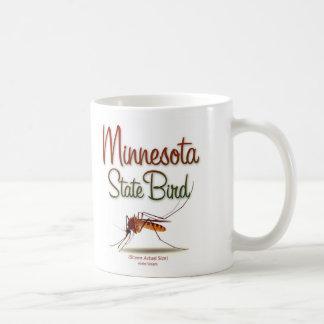 minnesota_state_bird_color kaffeetasse
