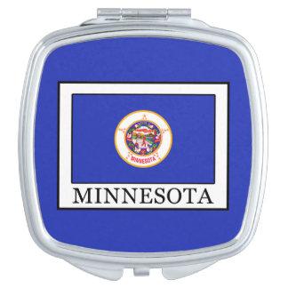 Minnesota Taschenspiegel