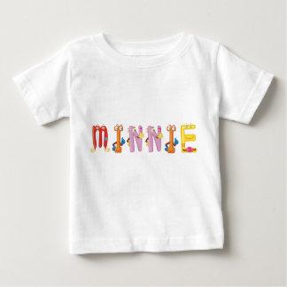 Minnie Baby-T - Shirt