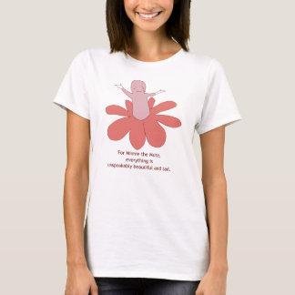 Minnie der Stumme T-Shirt