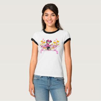 Minnie Lieben T-Shirt