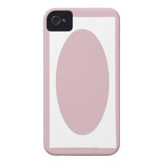 Minnie Malvenfarbe 2 Case-Mate iPhone 4 Hülle