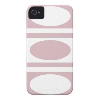 Minnie Malvenfarbe iPhone 4 Hüllen