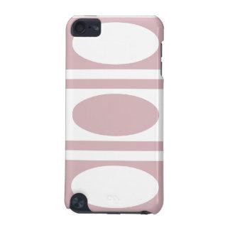 Minnie Malvenfarbe iPod Touch 5G Hülle