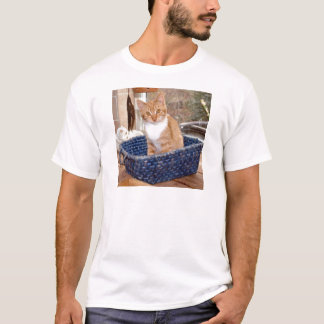 Minnie Maus T-Shirt