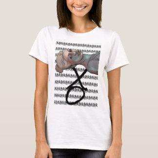 Minnie XOXO T-Shirt