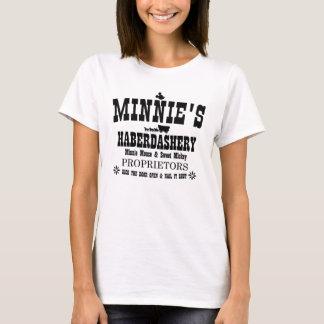 Minnies T-Stück T-Shirt